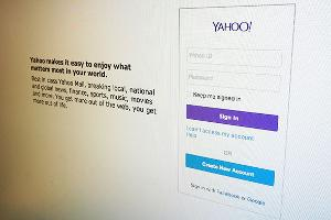 Yahoo (YHOO) Needs to be Sold, Former COO Says