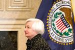 3 Takeaways from Janet Yellen's Testimony Today