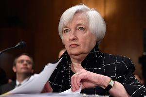 Here's How to Play the Fed's Latest (Non) Move