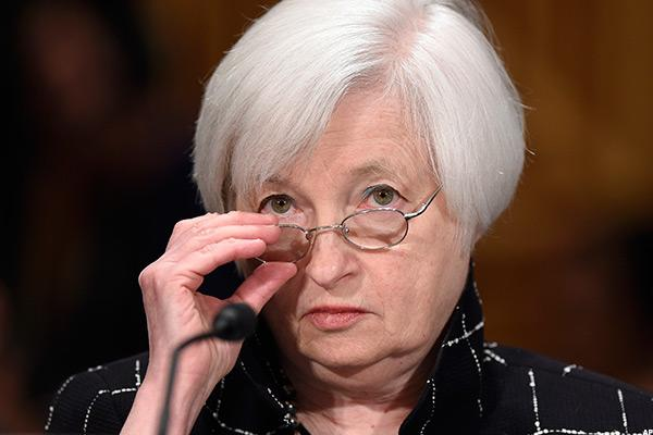 Week in Review: Soft Jobs Report Caps Off Week of Fed Speculation