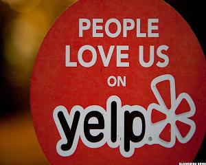 Why a Yelp Acquisition May Not Mean Other Deals Are Imminent