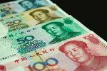 Why the Chinese Currency's New Status Matters to Investors