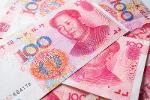 Is Currency China's Secret Weapon?