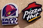 Yum! Brands Results Tastier Than Expected