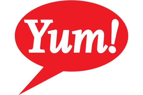 Yum! China 'Not Your Typical Spinoff,' Yum! Brands (YUM) CEO Creed Says