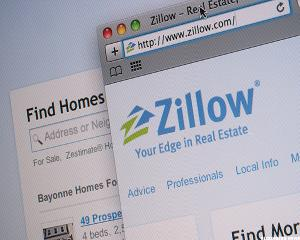 Zillow Rises on Anticipated Trulia Merger Completion: What Wall Street's Saying
