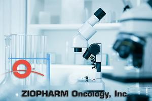 Ziopharm Subpar Cancer Therapies Can't Support Lofty Market Valuation