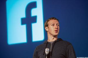 Can Facebook Crush Earnings Expectations Yet Again?
