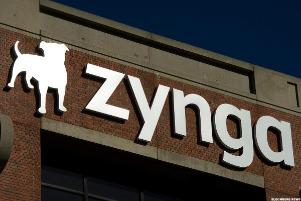 Improving Chart and Quant Upgrade Prompt Fresh Look at Zynga