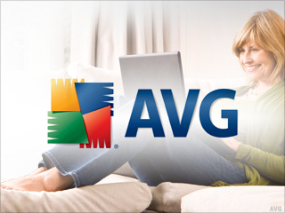 AVG CEO Eyes Mobile Lockdown