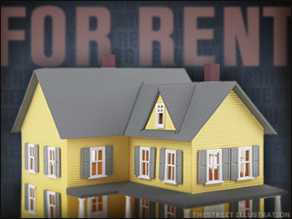 How a Rent-to-Own Home Can Pay Off for You