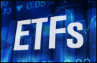 Sector ETFs for April: Energy, Materials, Consumers