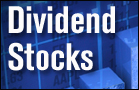 7 Dividend Stocks That Want to Pay You More Cash
