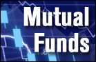 Mutual Funds That Protect Against Erratic Markets
