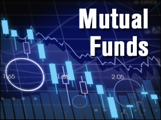 Mutual Funds for High Oil Prices