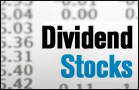 4 Dividend Stocks You've Never Heard of