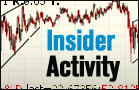 5 Stocks With Big Insider Buying