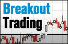 5 Stocks Setting Up to Break Out