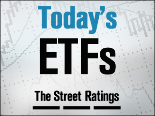 Eight Newly Rated ETFs to Buy