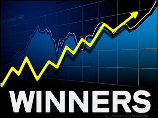 Trust Banks: Financial Winners