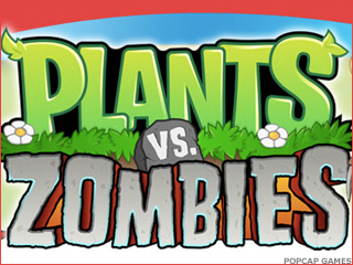 EA Plants $750M for PopCap Games
