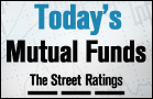 TheStreet Ratings 2012 Ultra Fund Families