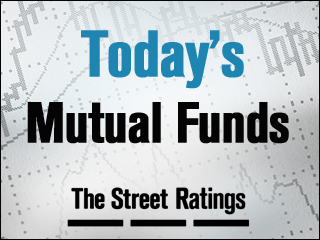 4 Newly Rated Stock Mutual Funds to Buy