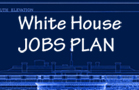 Help Wanted: Blueprint for Job Creation