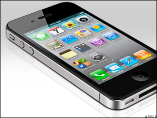 iPhone 5 Creates Trade-in Frenzy