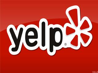 Why I Love Yelp