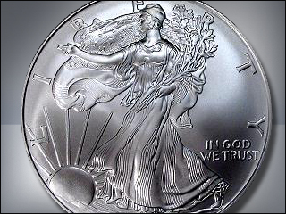 Why the GAO Still Wants a Dollar Coin