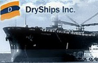 DryShips Cruises on Upgrade