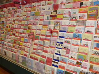 Not all greeting card stores need sympathies thestreet after more than a quarter century in business avant cards gifts of lincoln neb was having a tough time surviving in the greeting card business m4hsunfo