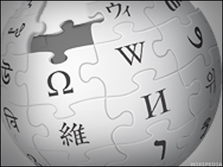 Wikipedia Ponders Blackout as SOPA Protest