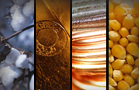 Commodities That Could Heat Up in 2011