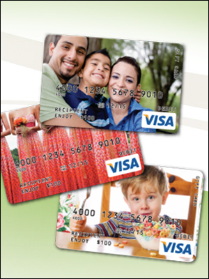 Mothers day gift guide thestreet personalized gift cards a href negle Images
