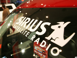 Sirius XM, Hauppauge Digital: Early Volume Plays
