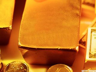 Finding Gold in Cash-Rich China Stocks